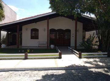Casa de 1 quarto, Santo Antônio de Jesus
