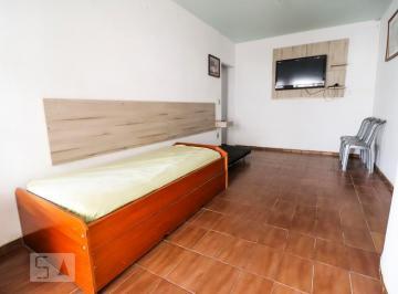 Casa de 2 quartos, Goiânia