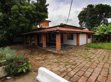 indaiatuba-casa-padrao-jardim-rossignatti-12-02-2020_15-08-56-1.jpg