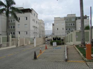 sorocaba-apartamentos-apto-padrao-parque-reserva-fazenda-imperial-27-02-2020_16-59-26-0.jpg
