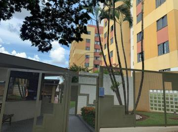 londrina-apartamento-padrao-gleba-fazenda-palhano-26-02-2020_18-27-59-0.jpg