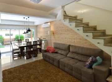 sao-jose-do-rio-preto-casa-condominio-jardim-maracana-28-02-2020_08-47-00-14.jpg