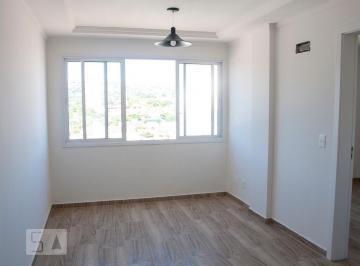 Apartamento de 1 quarto, Porto Alegre