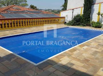 portal_braganca_imoveis_casass54jpg1582893922322.jpg