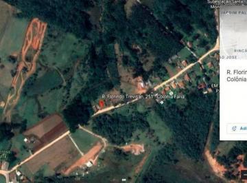 Terreno de 0 quartos, Colombo