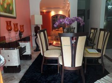01 Sala de jantar - Núcleo Rural Ponte Alta de Cima,
