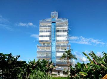 Apartamento de 3 quartos, Barra Velha