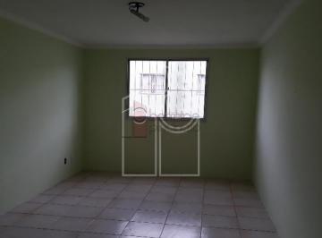 jundiai-apartamento-padrao-residencial-terra-da-uva-29-02-2020_11-39-52-1.jpg