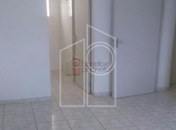 jundiai-apartamento-padrao-residencial-terra-da-uva-29-02-2020_11-25-57-1.jpg