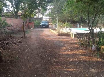 Rural de 2 quartos, Piracicaba