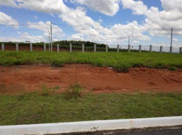 Terreno , São José dos Campos