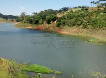 jambeiro-terreno-area-canaa-12-11-2018_08-59-46-0.jpg