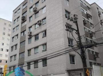 Apartamento de 2 quartos, Criciúma