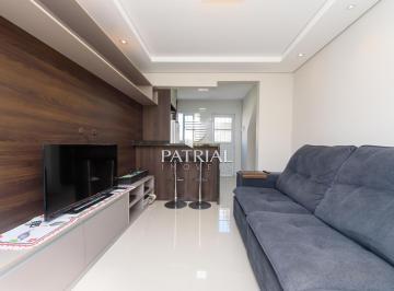 http://www.infocenterhost2.com.br/crm/fotosimovel/955877/233621529-casa-em-condominio-curitiba-cajuru.jpg