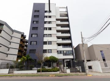 http://www.infocenterhost2.com.br/crm/fotosimovel/955854/233603152-apartamento-curitiba-alto-da-xv.jpg
