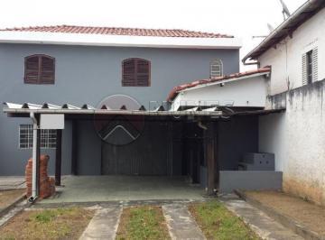 2020/56629/cotia-casa-sobrado-jardim-lavapes-das-gracas-29-02-2020_10-01-30-3.jpg
