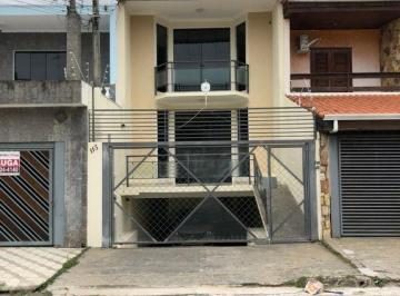 venda-5-dormitorios-jardim-pacaembu-sorocaba-1-4309836.jpeg