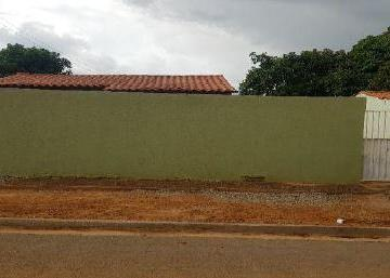 Casa de 2 quartos, Águas Lindas de Goiás