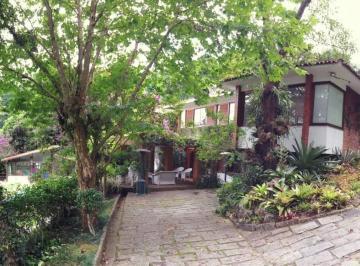 Casa de 0 quartos, Petrópolis