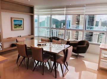 http://www.infocenterhost2.com.br/crm/fotosimovel/956348/234052937-apartamento-balneario-camboriu-centro.jpg