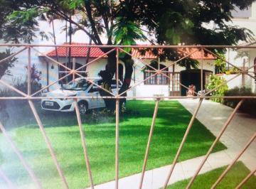 Casa de 2 quartos, São José