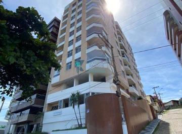 Apartamento de 4 quartos, Guarapari