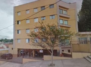jundiai-apartamento-padrao-cidade-nova-04-07-2019_11-39-16-0.jpg