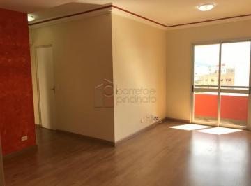 jundiai-apartamento-padrao-vila-virginia-03-03-2020_14-06-05-0.jpg