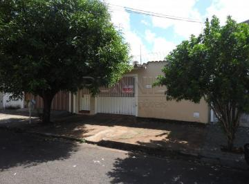 ribeirao-preto-casa-padrao-parque-anhanguera-03-03-2020_09-03-09-0.jpg