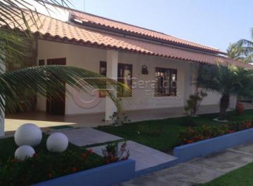 barra-de-sao-miguel-casas-condominio-barra-de-sao-miguel-03-03-2020_10-47-58-12.jpg