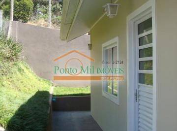 http://www.infocenterhost2.com.br/crm/fotosimovel/956638/234467380-casa-almirante-tamandare-planta-almirante.jpg