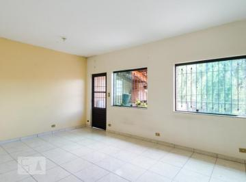 Casa de 4 quartos, São Bernardo do Campo