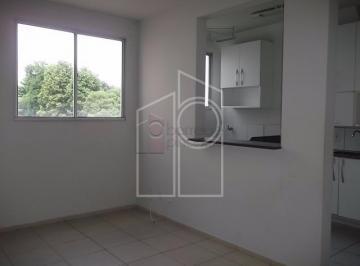 jundiai-apartamento-padrao-vila-campos-sales-29-06-2018_10-10-11-0.jpg