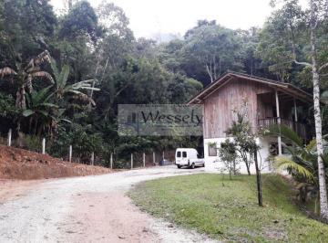 Rural · 20000m² · 1 Quarto