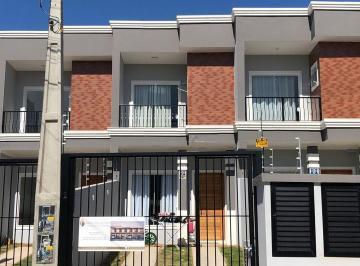 Casa de 2 quartos, Porto Belo