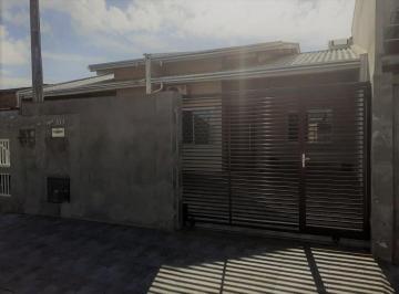 Casa de 2 quartos, Itajaí