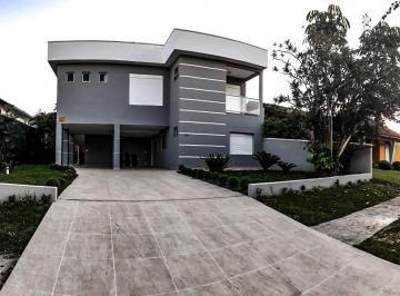 Casa de 4 quartos, Pontal do Paraná