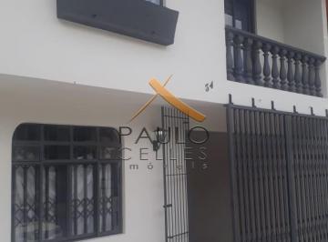 http://www.infocenterhost2.com.br/crm/fotosimovel/957501/235374094-sobrados-curitiba-pilarzinho.jpg