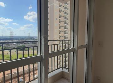 americana-apartamento-padrao-cariobinha-06-03-2020_15-58-56-3.jpg