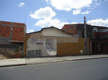sorocaba-casas-em-bairros-parque-das-laranjeiras-06-03-2020_16-55-10-0.jpg