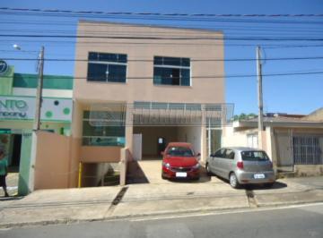 sorocaba-comercial-saloes-jardim-simus-05-03-2020_16-50-23-0.jpg