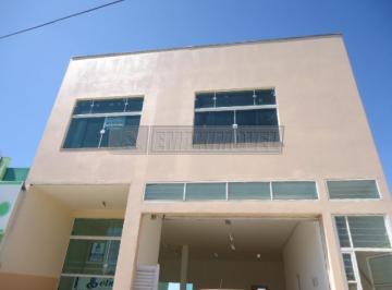 sorocaba-comercial-saloes-jardim-simus-05-03-2020_16-51-18-0.jpg