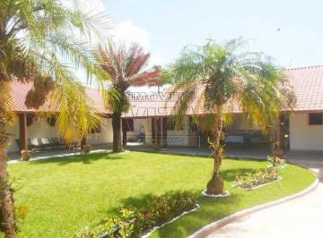 Casa de 5 quartos, Praia Grande