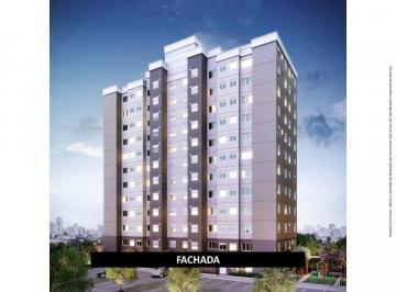 Apartamento de 2 quartos, Itapevi