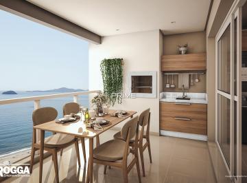 http://www.infocenterhost2.com.br/crm/fotosimovel/924441/205382400-apartamento-balneario-picarras-centro.jpg