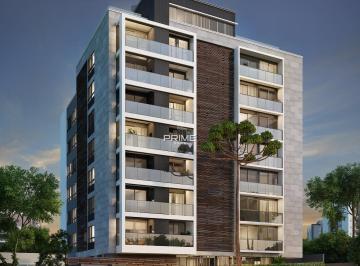 http://www.infocenterhost2.com.br/crm/fotosimovel/950495/228852852-apartamento-curitiba-agua-verde.jpg