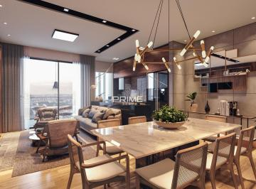 http://www.infocenterhost2.com.br/crm/fotosimovel/923213/202778384-apartamento-curitiba-champagnat.jpg