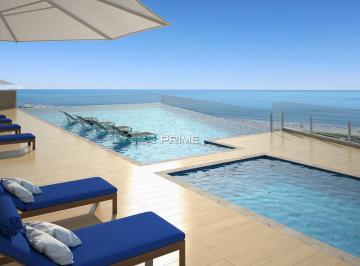 http://www.infocenterhost2.com.br/crm/fotosimovel/925952/208225950-apartamento-balneario-picarras-centro.jpg