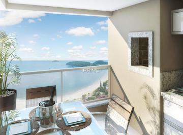 http://www.infocenterhost2.com.br/crm/fotosimovel/925970/208721189-apartamento-penha-centro.jpg