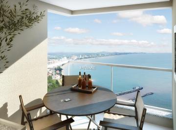 http://www.infocenterhost2.com.br/crm/fotosimovel/950024/208721188-apartamento-penha-centro.jpg
